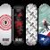 3rd Coast Skateboards