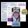 KSLB Business Supporter Brochure