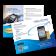 Mobile Payware Brochure